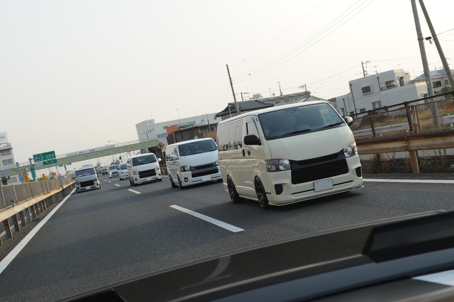 D7B_1068