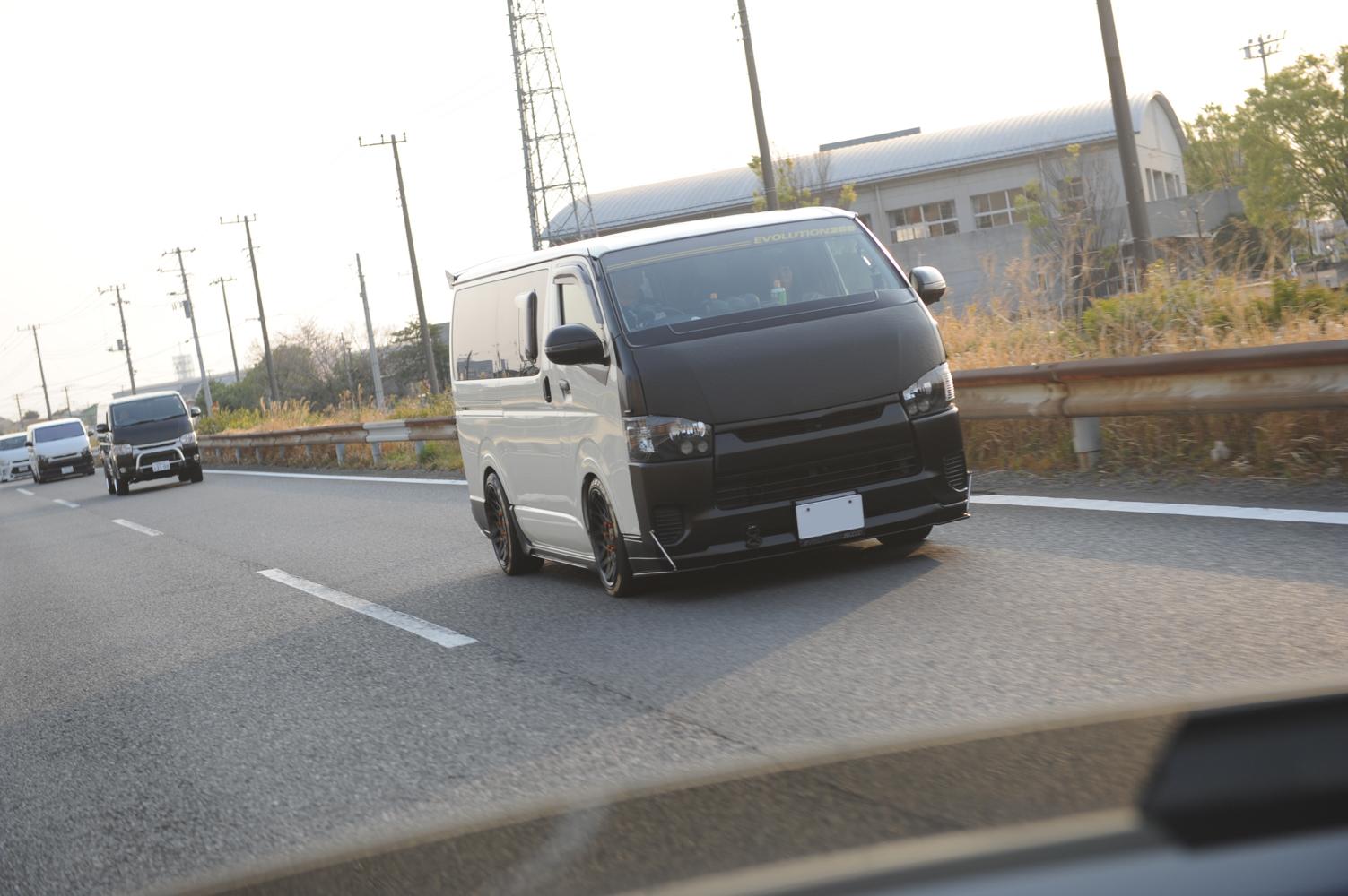 D7B_1092